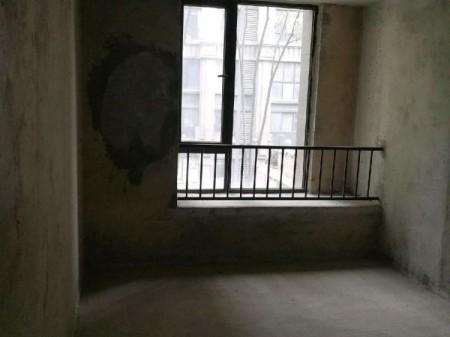 优品城邦 139平送20平 4室2厅2卫 送车位送露台