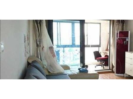 金蝶苑2室1厅1卫