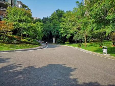 贵阳市房开一手别墅+带车库、酒窖、私家花园