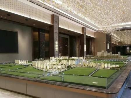 四季贵州椿棠府新房出售,房开直售,地铁口,高端住所,两成首付
