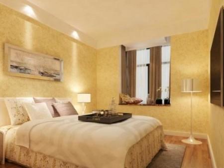 急售贵安新区3室一厅花园洋房首付12万起