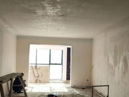银海元隆+4居室+稀.缺.毛.坯.房.+双.名.校+户型好用+看房方便