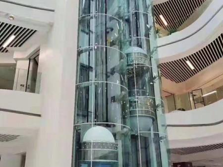 贵阳大十字铜锣湾广场商铺出售啦,香港铜锣湾已入驻贵阳啦