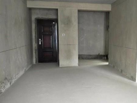 美的林城 地铁大两房 全明户型 产证满二 接受按揭过户