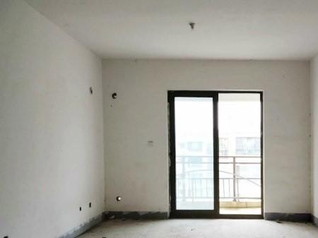 太慈桥 国际城H组团80平2室2厅景观房 有钥匙 随时可看