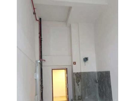 金融城中心 公寓出售 5.5米层高 上下复式 有匙 看房方便