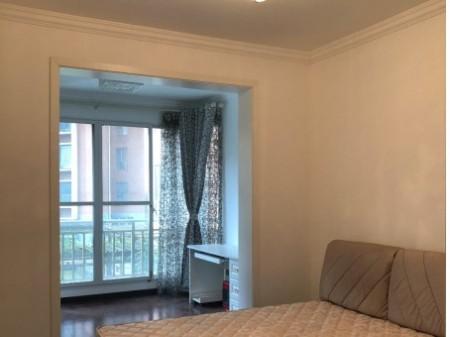 售 大营坡 汪家湾 阳光金地 精装电梯三房 实用面积140平