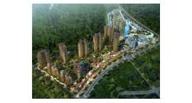 贵阳恒大未来城 | 携交通之势,揽一城繁华