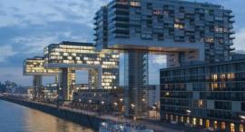 2019贵阳现在楼市  还值不值得购买和投资?