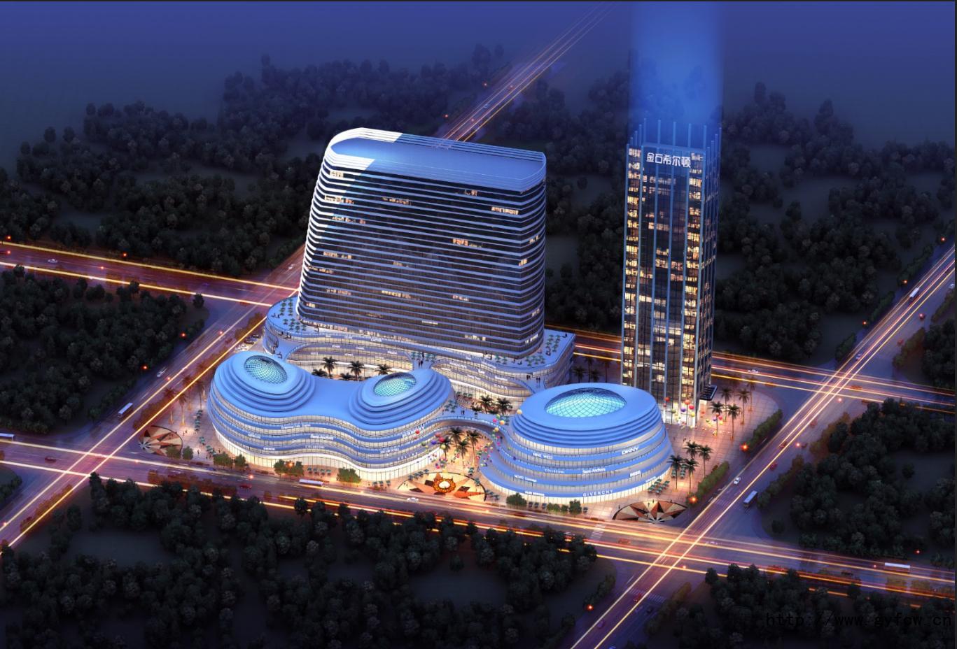 首付3.8万起买贵安新区高铁站旁酒店式公寓,送精装修!